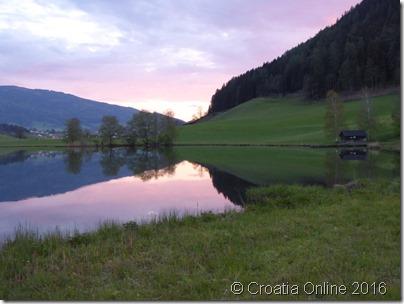 Croatia Online - Aigen im Ennstal