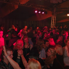Erntedankfest 2011 (Samstag) - kl-SAM_0423.JPG