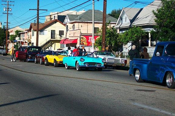 2009 MLK Parade - 101_2265.JPG