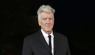 """A religious rights legal battle over Transcendental Meditation and classroom """"Quiet Time"""" got new life this week when a federal district court judge reinstated the University of Chicago and the David Lynch Foundation"""