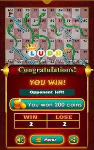 play ludo game online