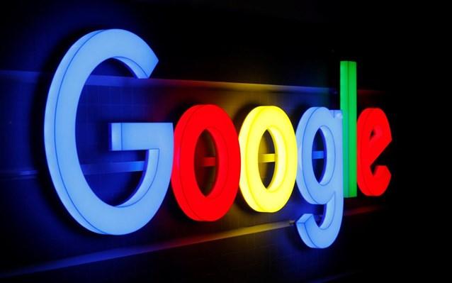 «Έπεσαν» υπηρεσίες της Google, μεταξύ των οποίων και το Gmail