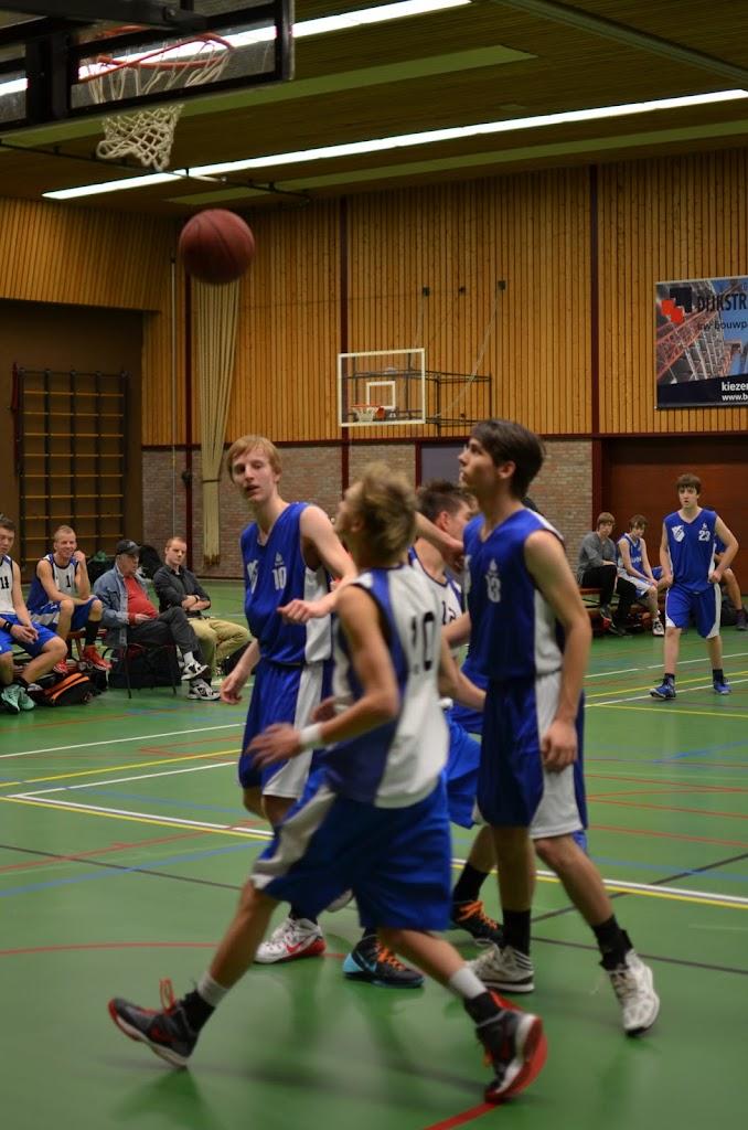 Mannen U22 vs. BV Jahn - DSC_5698.JPG