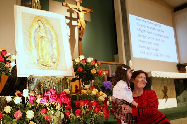 Virgen of Guadalupe 2014 - IMG_4589.JPG
