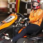 05.05.12 FSKM Kart - AS20120505FSKM_405V.jpg