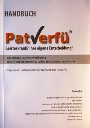 PatVerfü