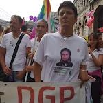 Genova-Pride-2009-DGP-06.jpg