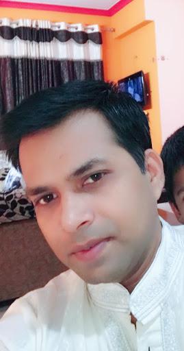 Vinod kumar Prajapati