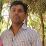 nitin gurav's profile photo