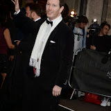 OIC - ENTSIMAGES.COM - Nick Moran at the The 5th Annual Asian Awards 2015 in London 17th April 2015 Photo Mobis Photos/OIC 0203 174 1069