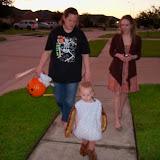 Halloween 2013 - 115_8437.JPG