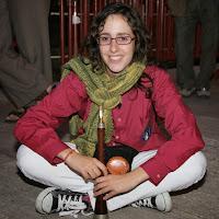 Diada dels Xiquets de Tarragona 3-10-2009 - 20091003_190_CdL_Tarragona_Diada_Xiquets.JPG