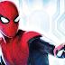 """Tom Holland publica sua primeira foto do set de """"Homem-Aranha 3"""""""