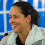 Ana Ivanovic - Brisbane Tennis International 2015 -DSC_6841.jpg