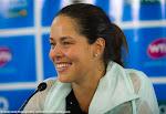 Ana Ivanovic - Brisbane Tennis International 2015 -DSC_6841.jpg