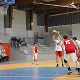 Basket 404.jpg