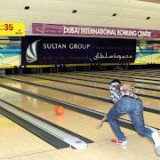 Midsummer Bowling Feasta 2010 001.JPG