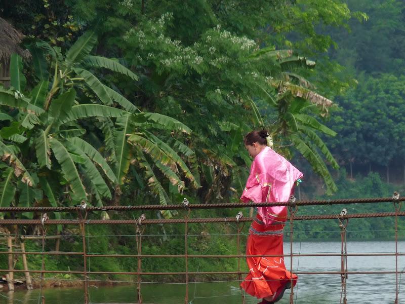 Chine . Yunnan..Galamba, Menglian Album A - Picture%2B395.jpg