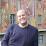 Guido Kaiser's profile photo