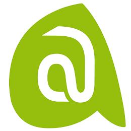 Aguima Web Agency logo