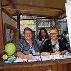 12-09-2015 -  V Poznański Dzień Organizacji Pozarządowych