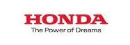 customer_honda_187x65.png