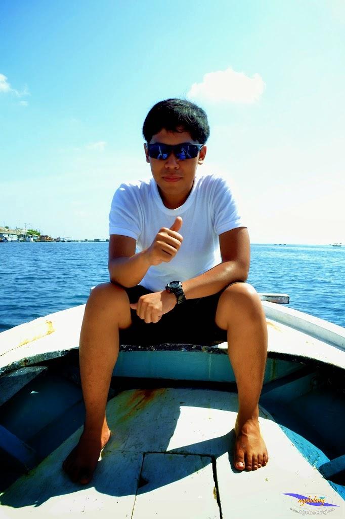 explore-pulau-pramuka-nk-15-16-06-2013-040