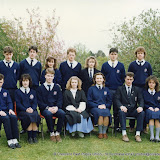 1989_class photo_Archer_6th_year.jpg