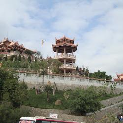 Chùa Cái Bầu's profile photo