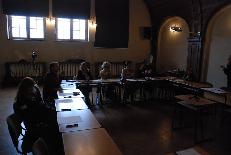 Szkolenie 21-09-2012, cz. 3 - DSC_0186.JPG