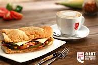 Cafe Coffee Day photo 7
