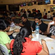 Midsummer Bowling Feasta 2010 253.JPG