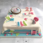 Embroidery cake 1.jpg