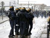 Belgische makelaar de gebeten hond bij supportersprotest Franse eersteklasser