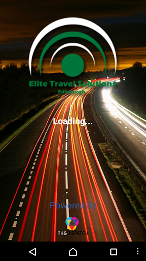 Elite Travel Solutions
