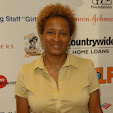 KiKi Shepards 7th Annual Celebrity Bowling Challenge - DSC_0011.JPG