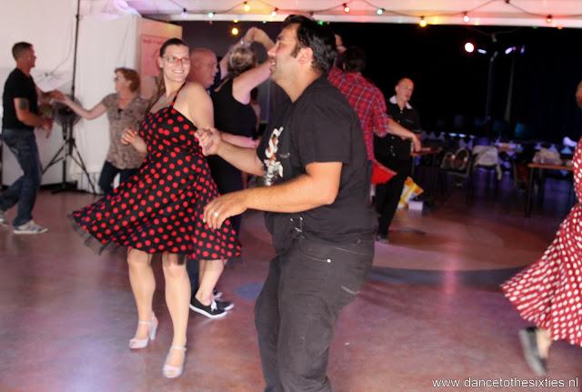 Rock and Roll Dansmarathon, danslessen en dansshows (144).JPG