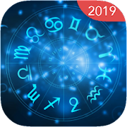 Daily Horoscope Plus 2019 - Daily Horoscope free