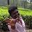MANIMARAN ARUN's profile photo