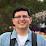 David Quintanilla's profile photo