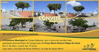 CONVITE-PREÇACAMPOREDONDO