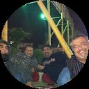 Adnan Ghaffar