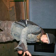 Prisega, Ilirska Bistrica 2007 - IMG_7993.jpg
