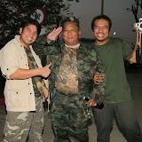 OMN Army - IMG_8785.jpg