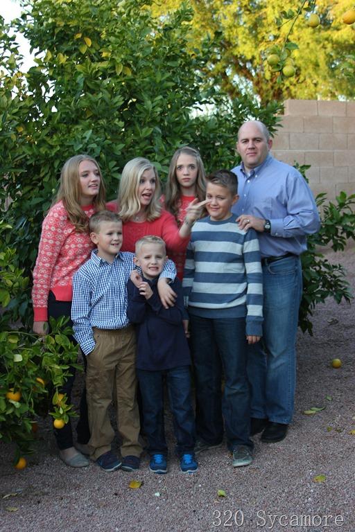 [family+pics+022%5B4%5D]