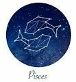 Phân tích cung Song Ngư (Pisces)