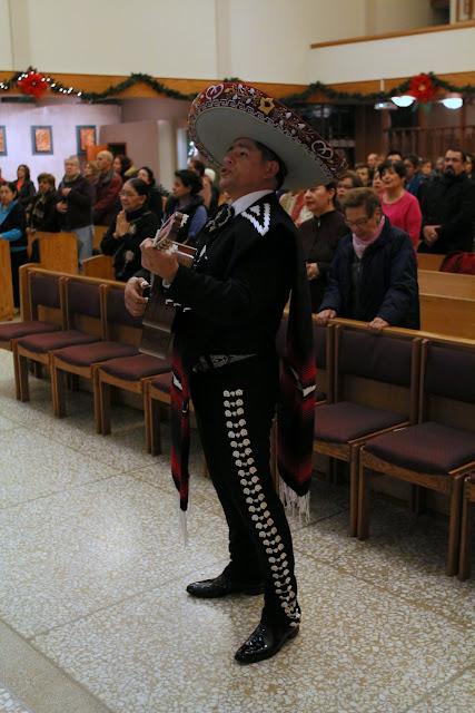 Virgen de Guadalupe 2015 - IMG_6028.JPG