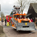 carnavals_optocht_molenschotl_2015_043.jpg