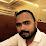 sujeet kumar's profile photo