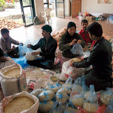 Nepal EarthQuake Relief - 2nd%2BDay%2B%2BRelief%2B02.jpg